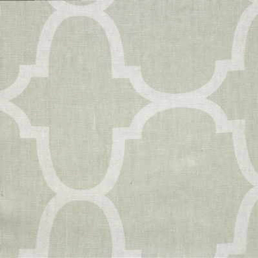 Kravet Windsor Smith Riad Seafoam
