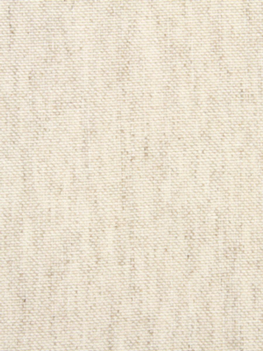 Linen Canvas Pearl