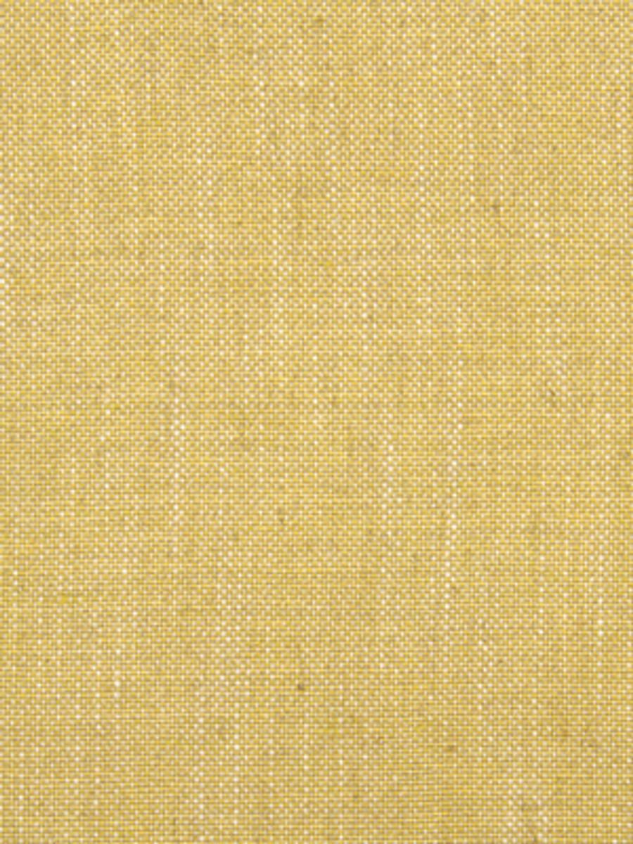 Linen Canvas Lemongrass