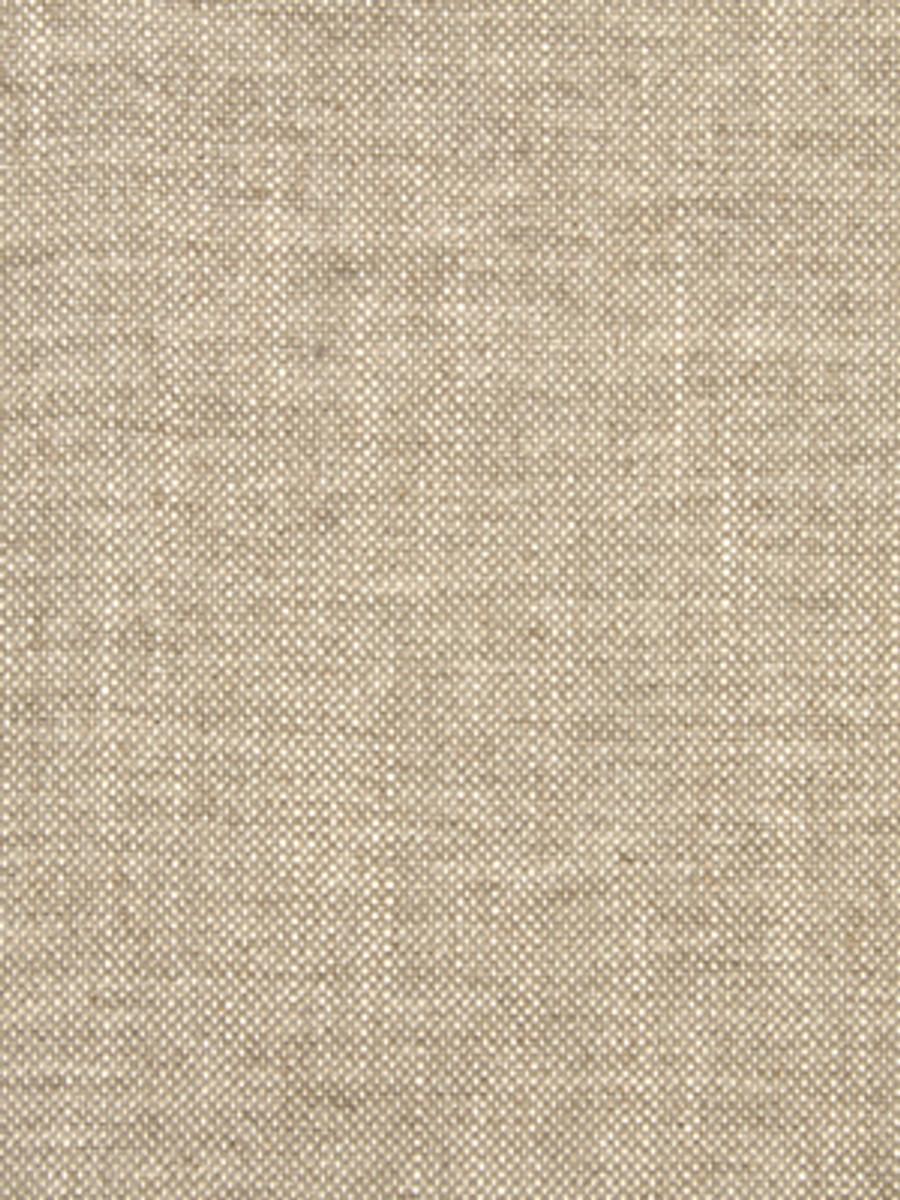 Linen Canvas Dove Grey