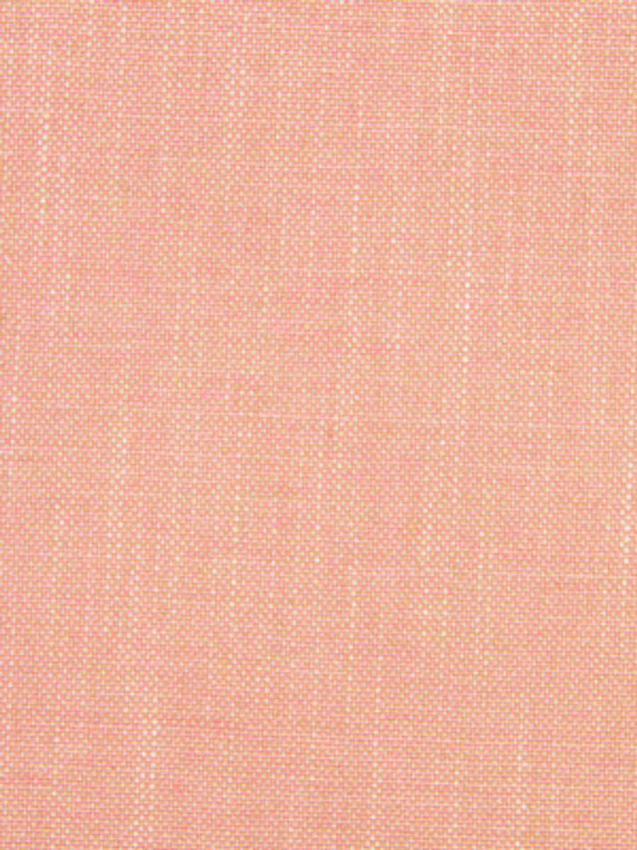 Linen Canvas Blush