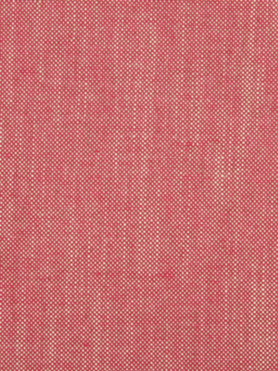 Linen Canvas Fuchsia
