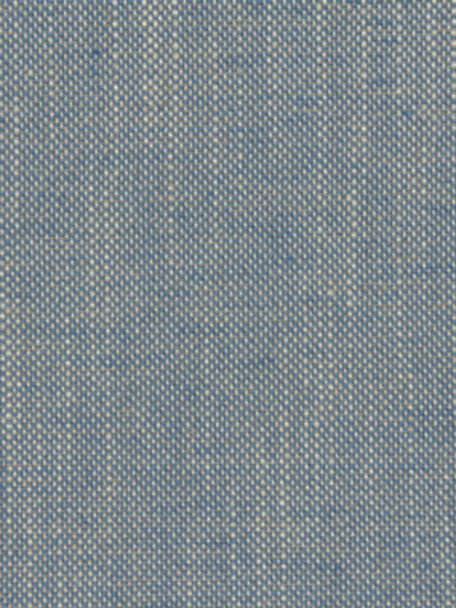 Linen Canvas Bluebell