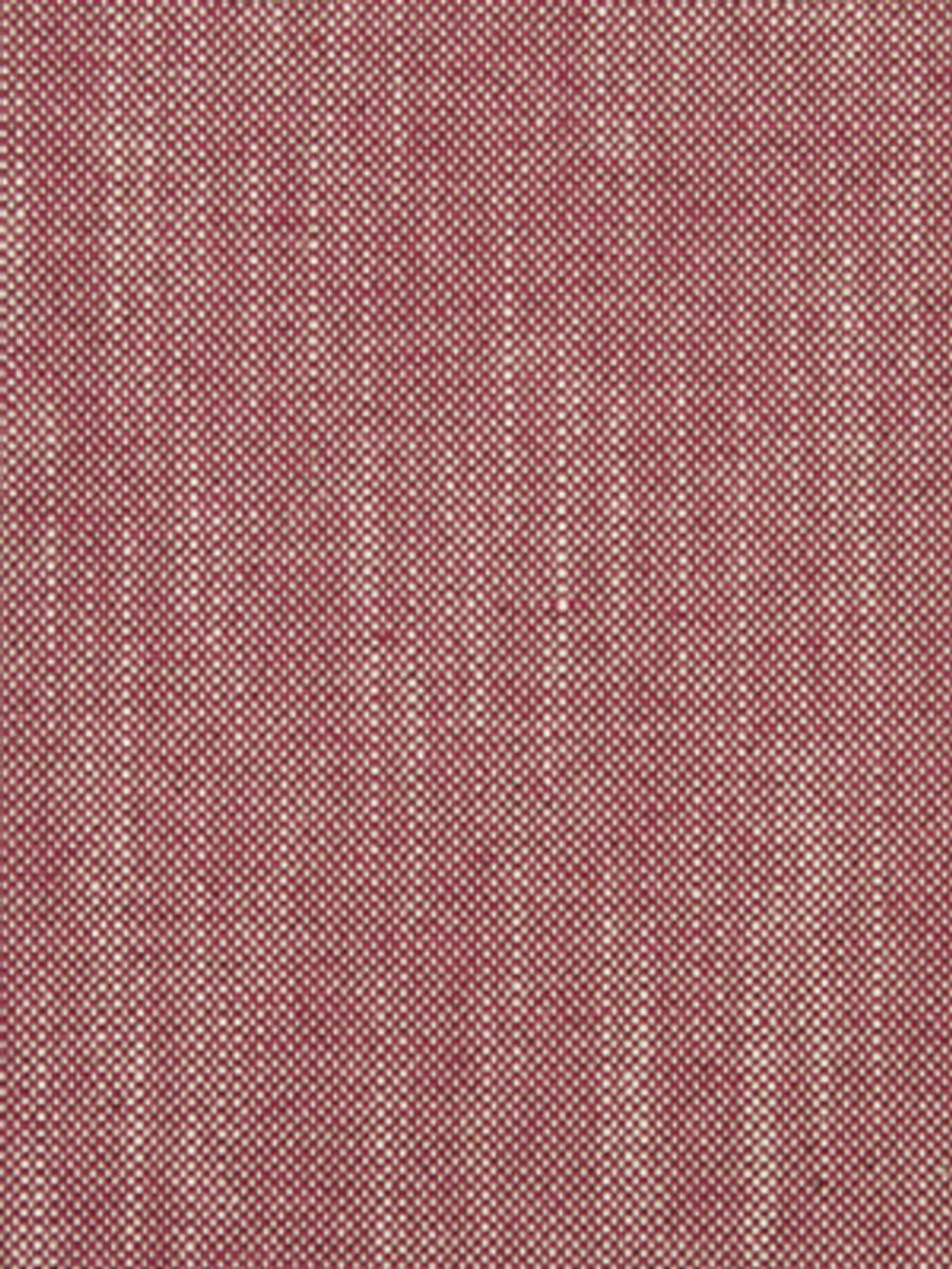 Linen Canvas Berry Crush