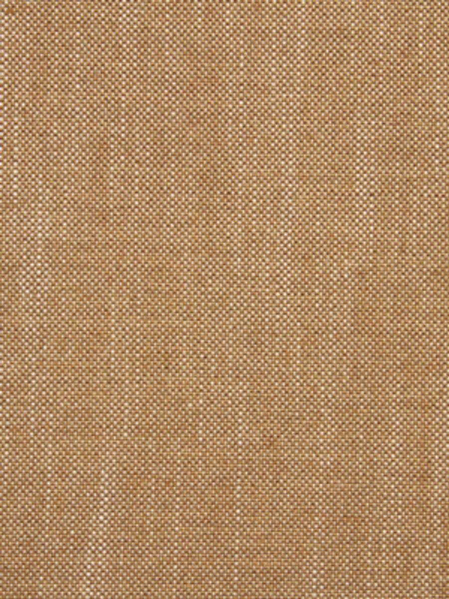Linen Canvas Grain