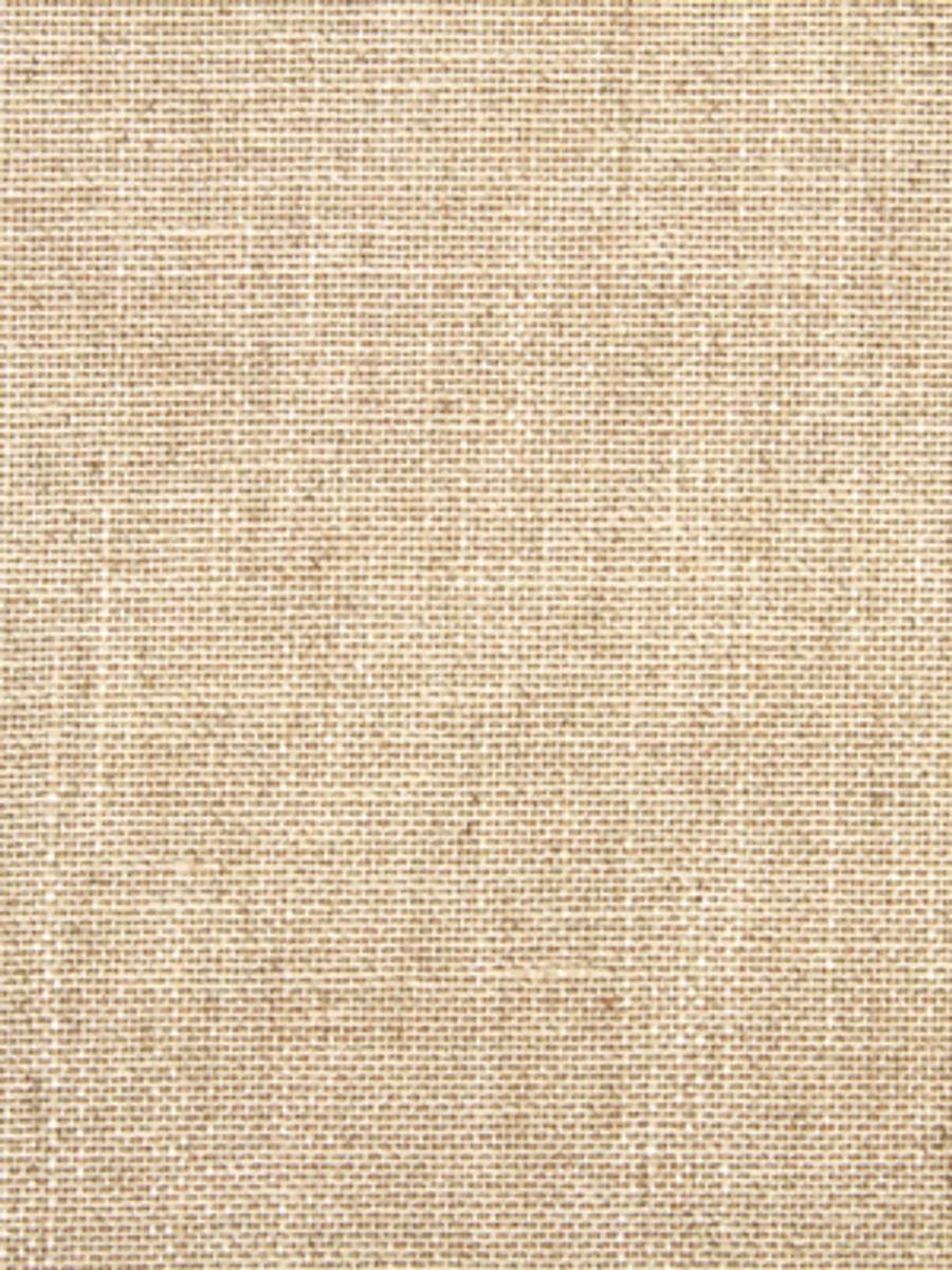 Linen Canvas in Linen