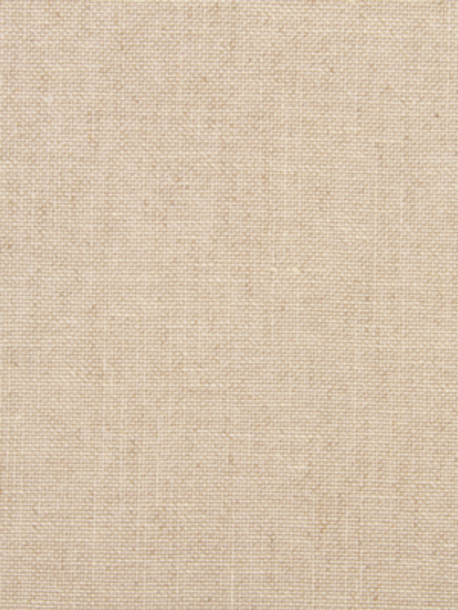 Linen Canvas Pale Cream