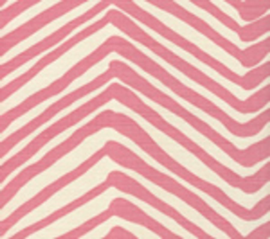 Zig Zag Pink on Tint AC302 02