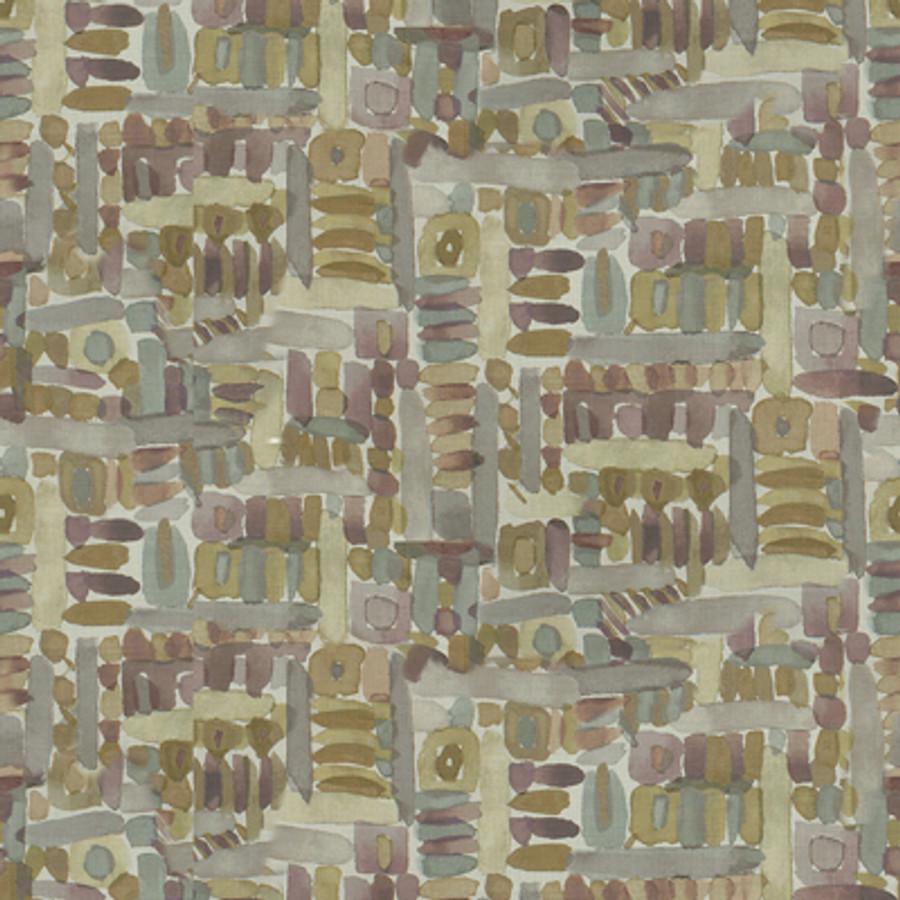 Groundworks Moriyama in Granite