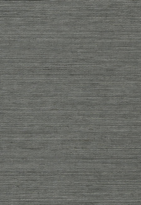 5004720 Charcoal