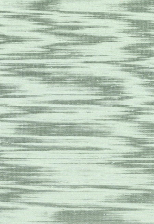 5004717 Seaglass