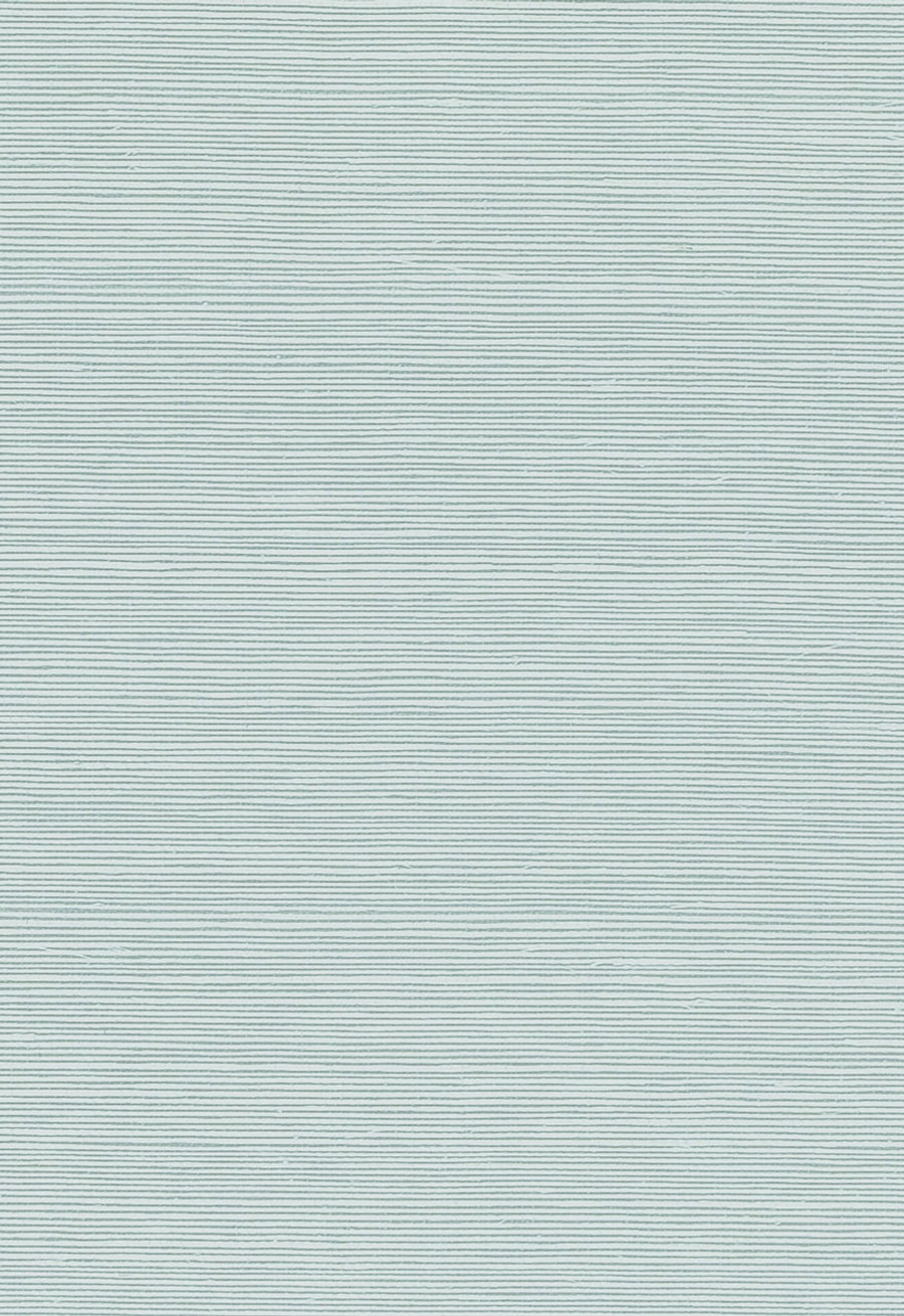 5004713 Waterblue