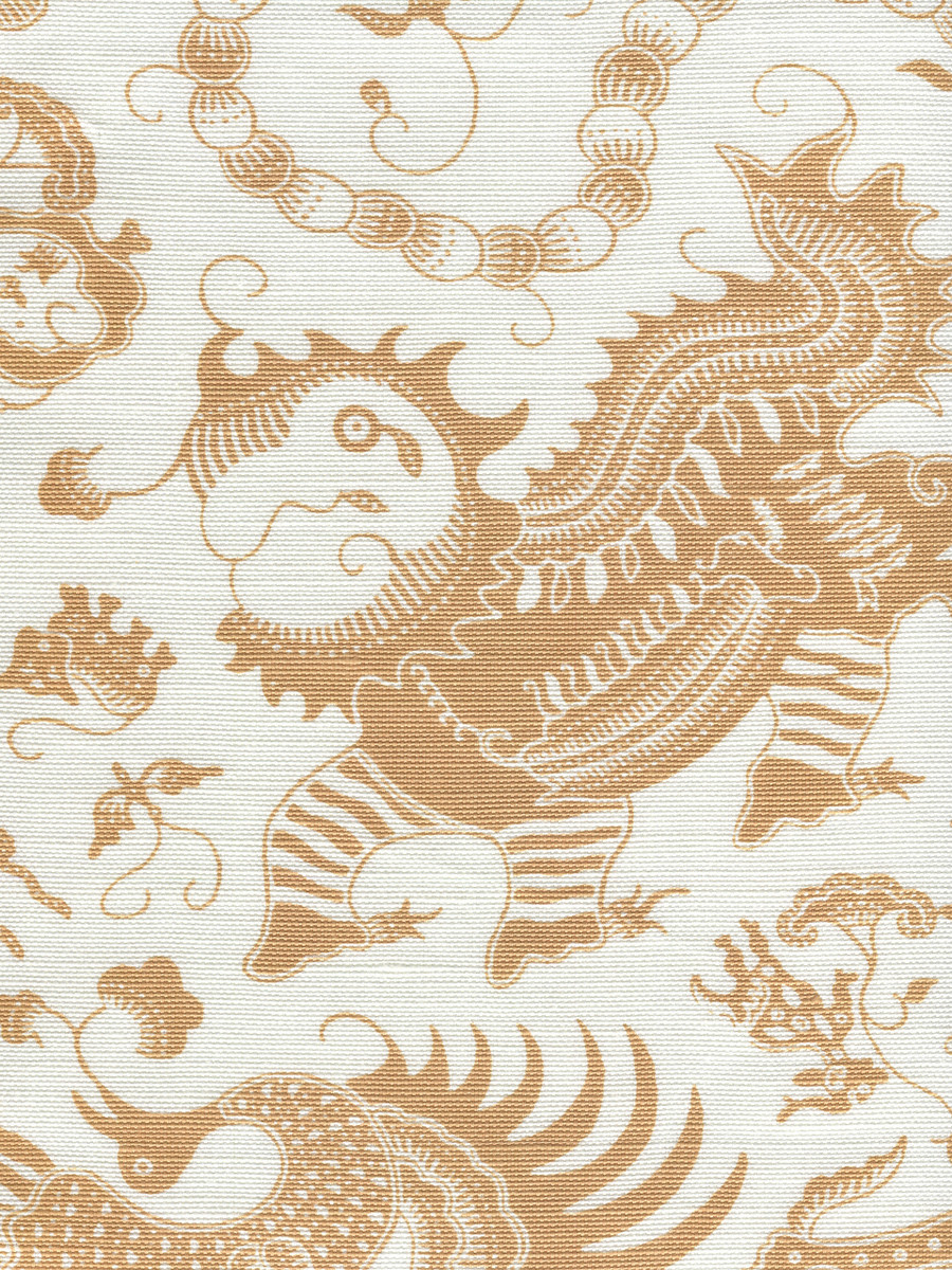 Indramayu New Camel on White 9005-04
