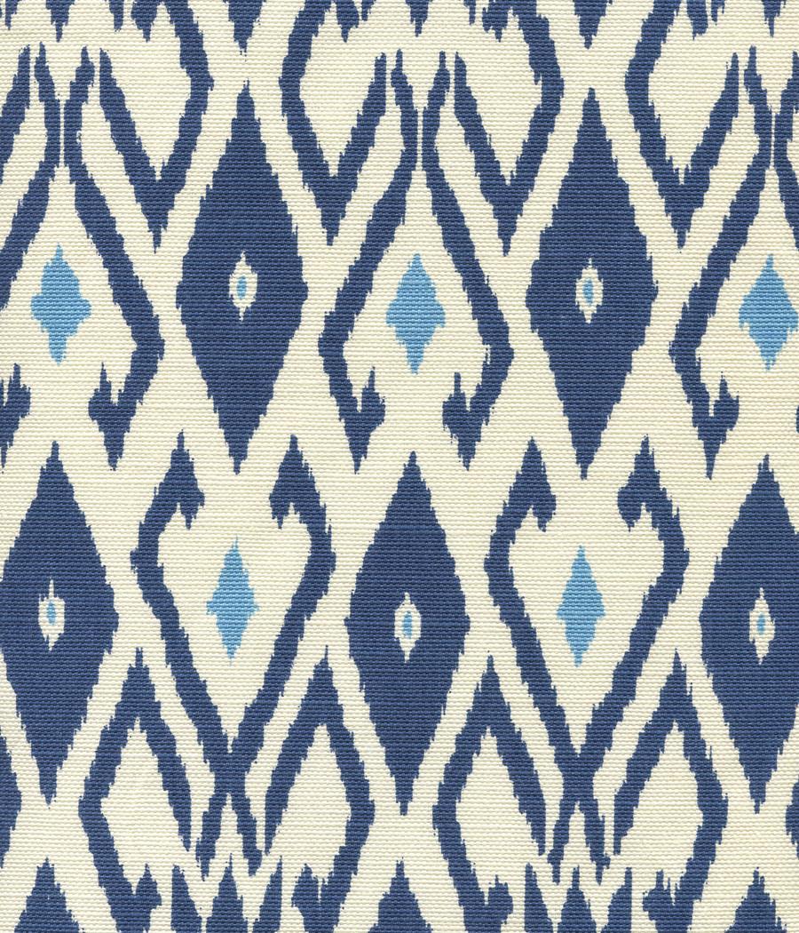 Lockan Navy/Blue on Tint 8080 05