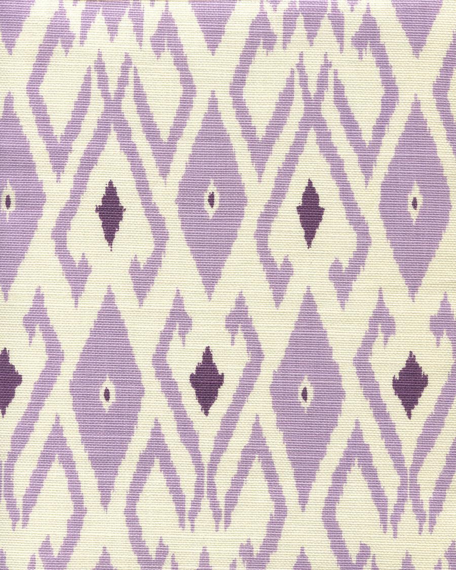 Lockan Lavender/Purple on Tint 8080 07