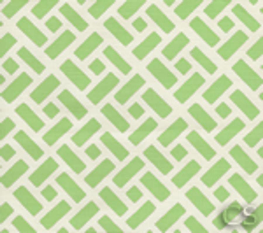 Edo Grass Green on Tint 2220-02