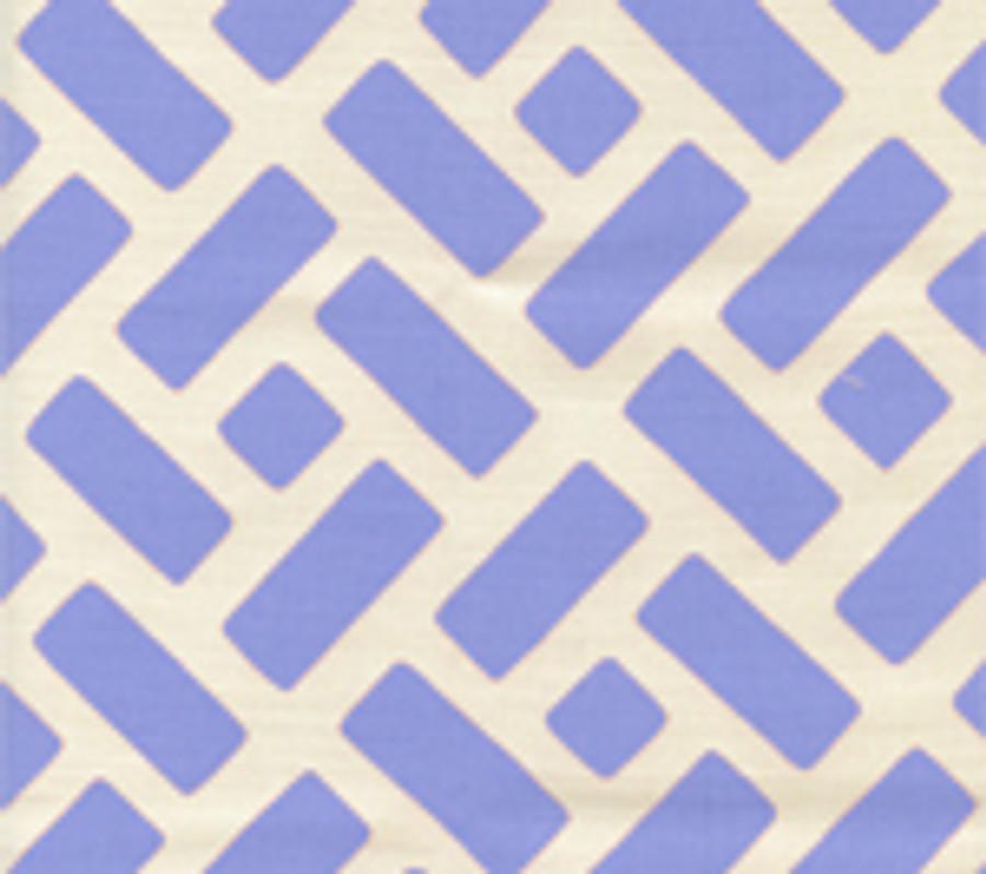 Edo Grande Periwinkle on Tint 3070-01
