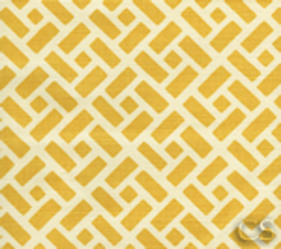 Edo Inca Gold on Tint 2220-13