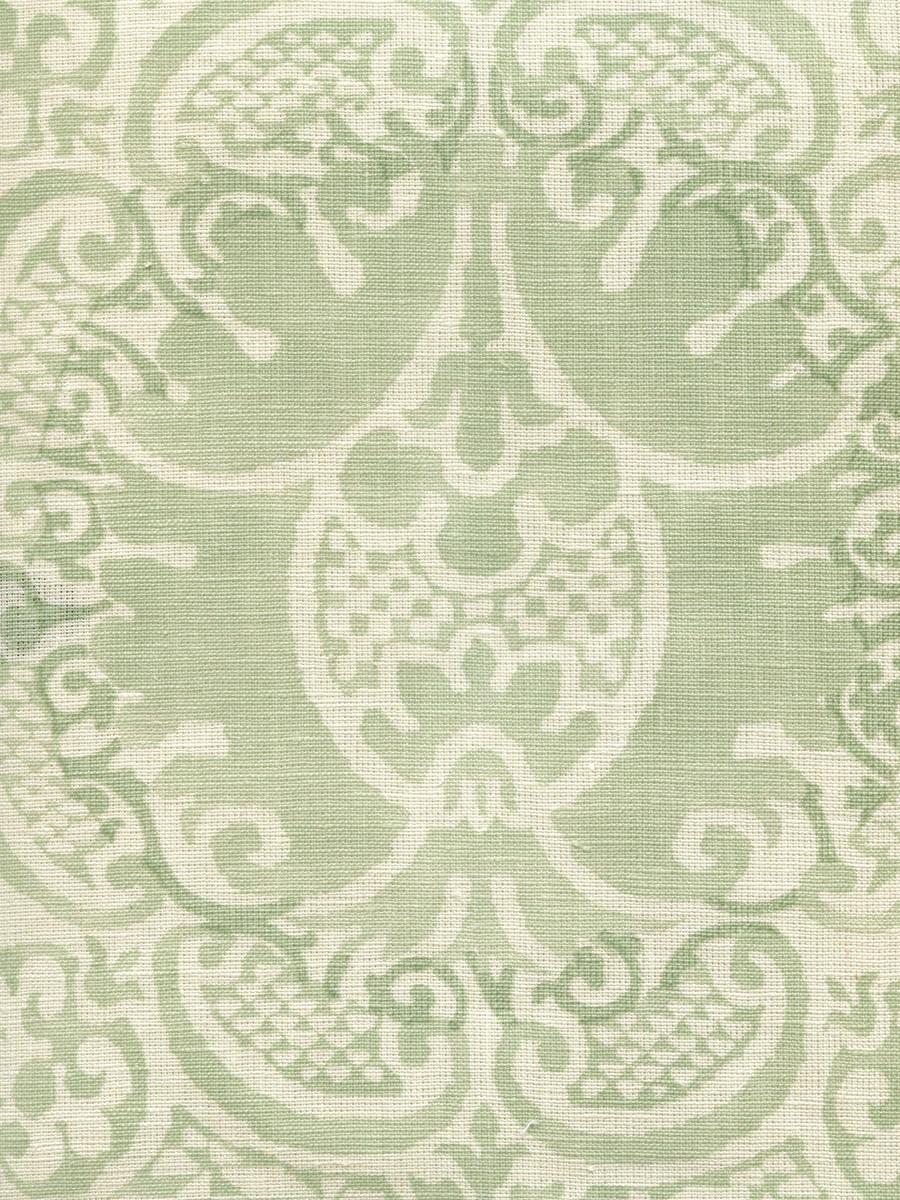 Veneto French Green