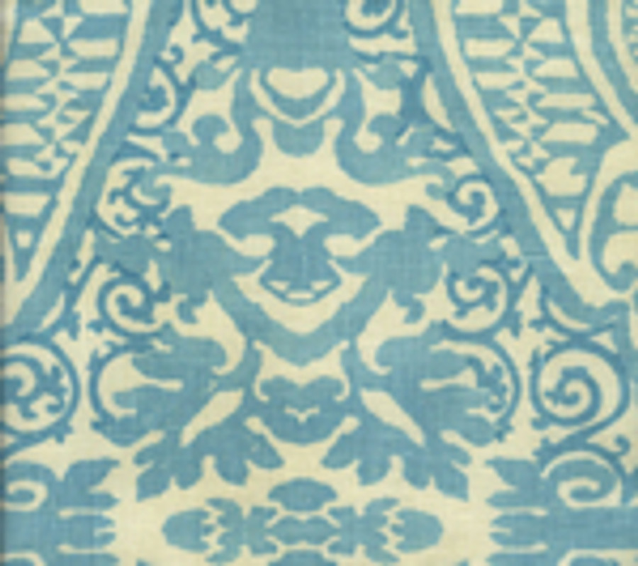 Veneto Venice Blue