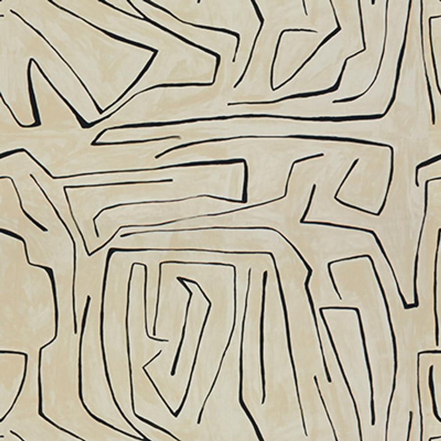 GWF-3530_18 Fabric Linen/Onyx