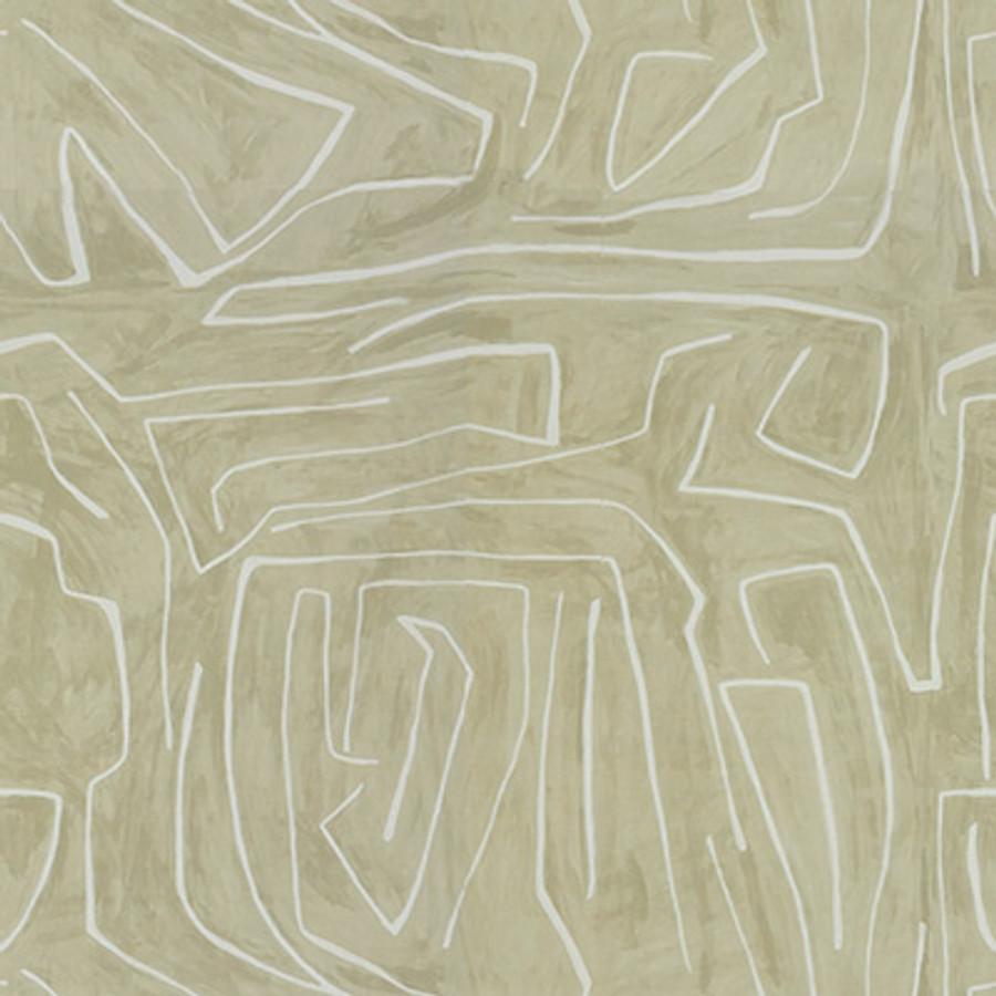 GWF-3530 16 Fabric Beige/Ivory