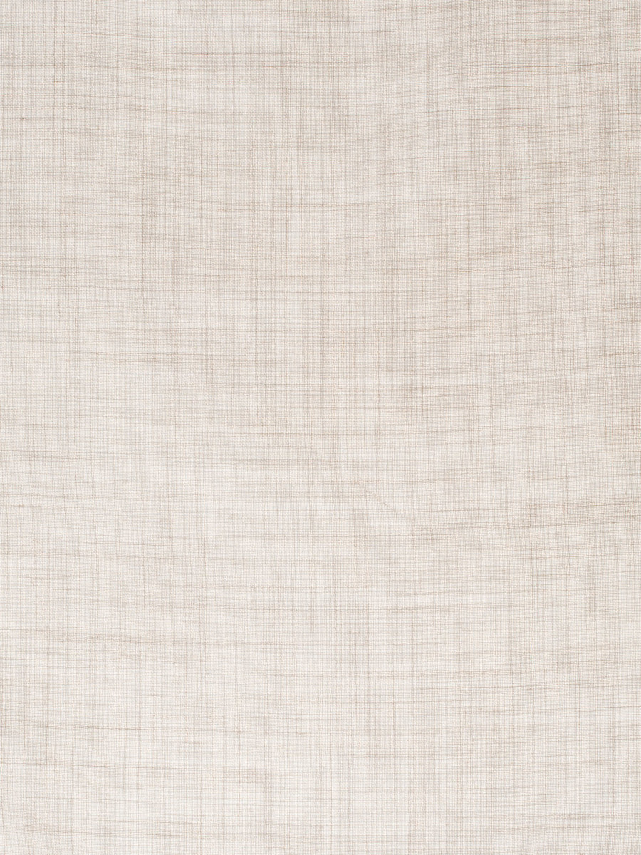 Holland and Sherry Amalfi Sheer Linen DE13327