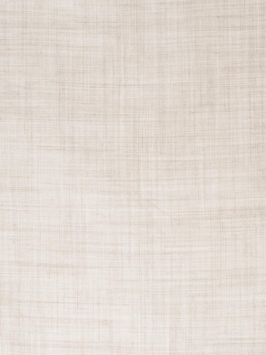 Holland and Sherry Amalfi Sheer Linen DE13327