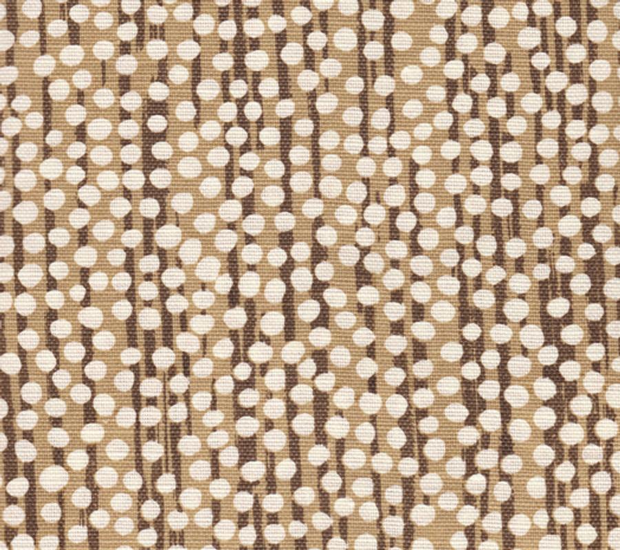 Quadrille Mojave Mocha on Tint AC709 11