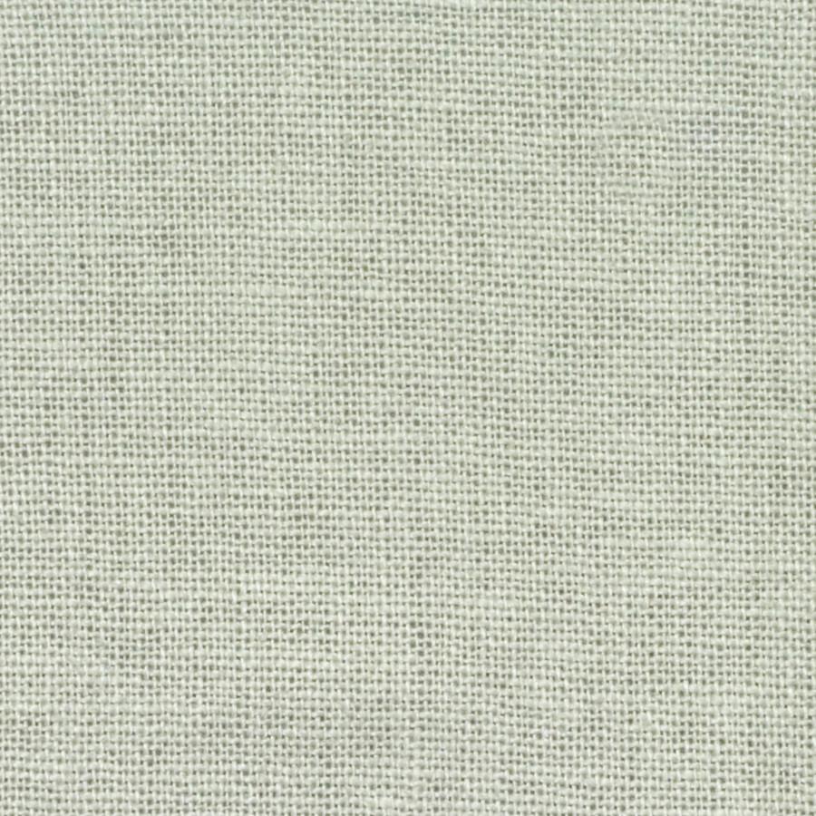 01838 Mist