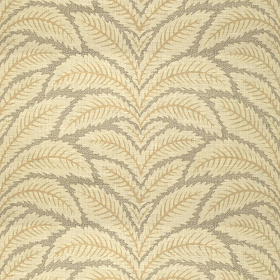 8014104_11 Talavera Linen in Birch