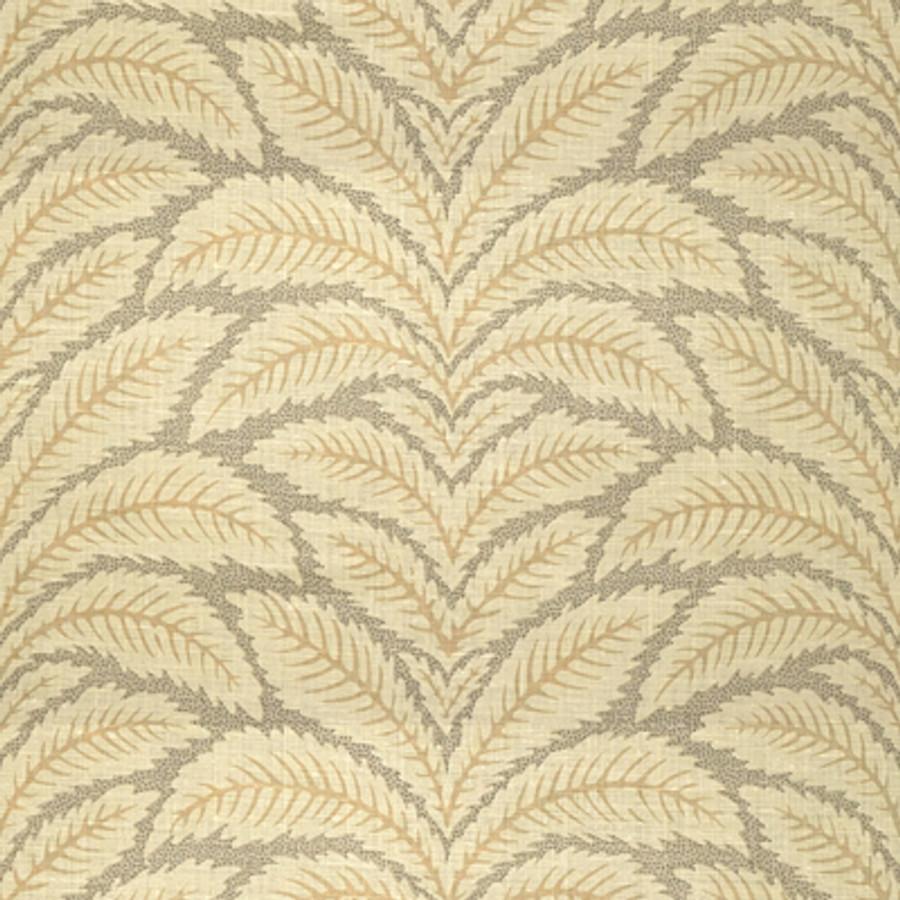 8014104_11 Talavera Linen in Birch