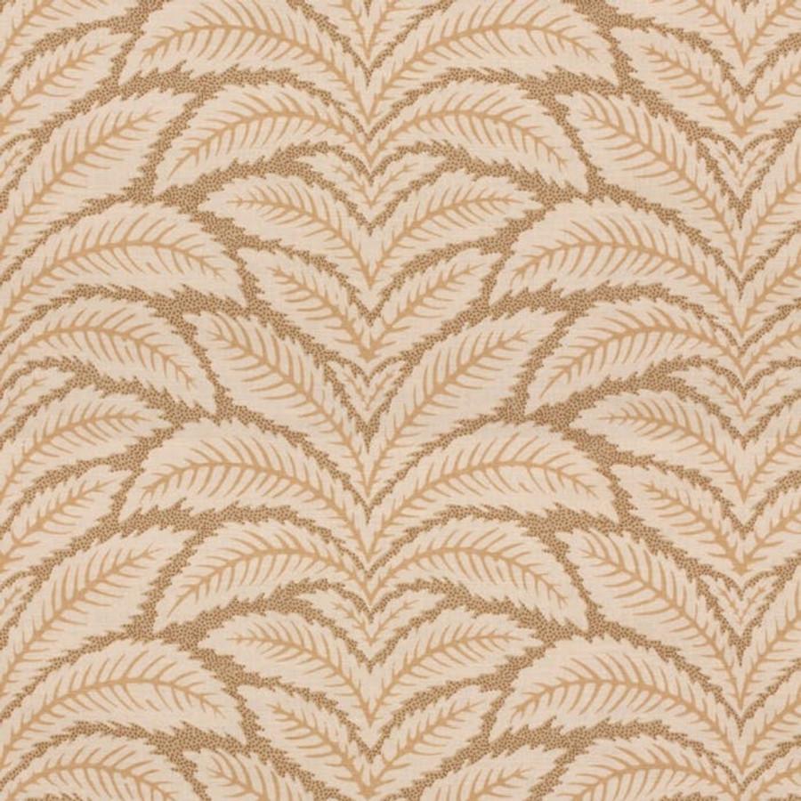 Talavera Cotton Linen Beige BR-79204 068