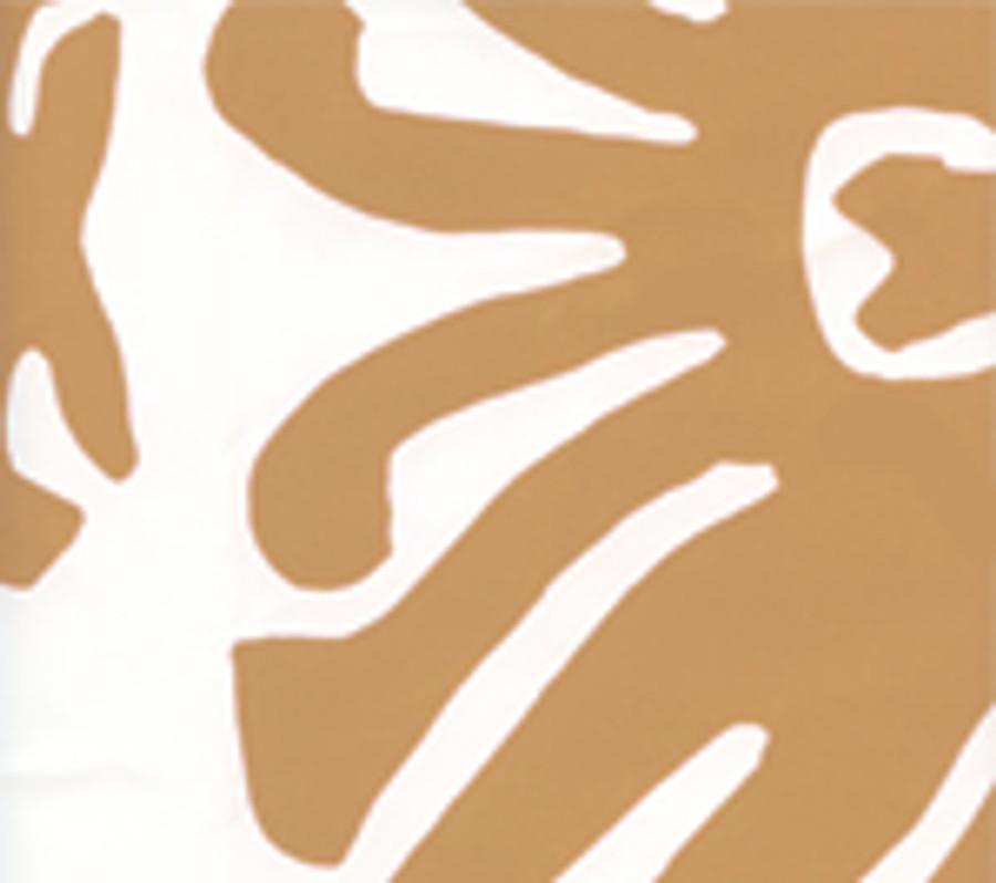 SIGOURNEY Camel II on White 2470-12WP
