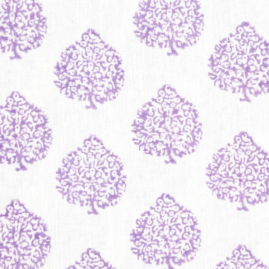 John Robshaw Mali Lavender