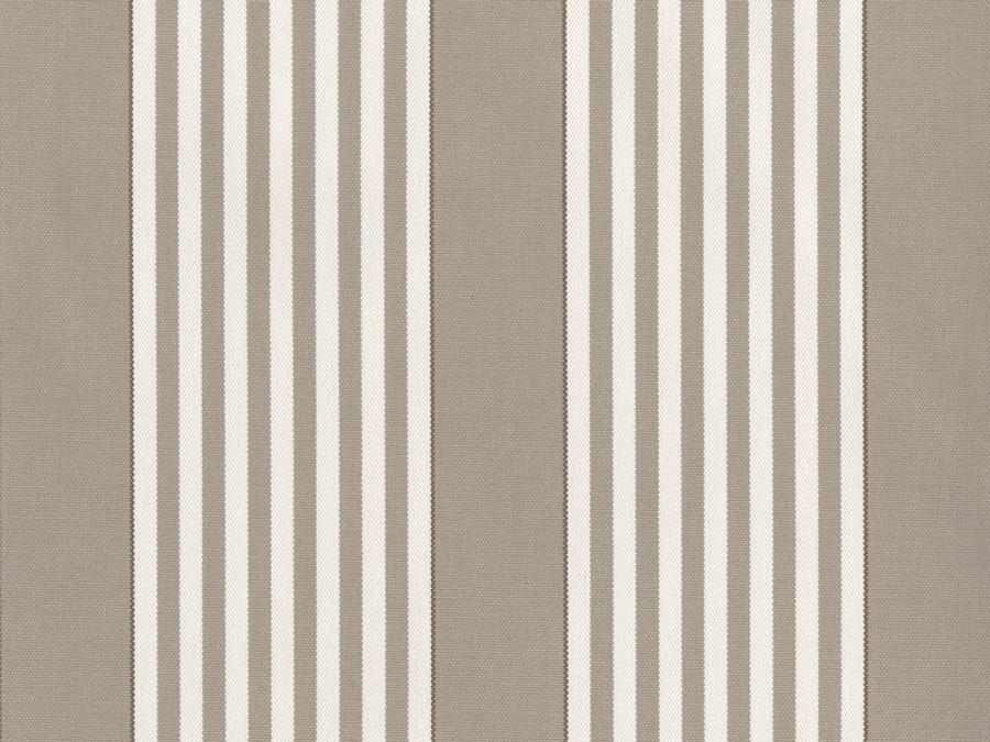 Perennials I Love Stripes Dove 840 102