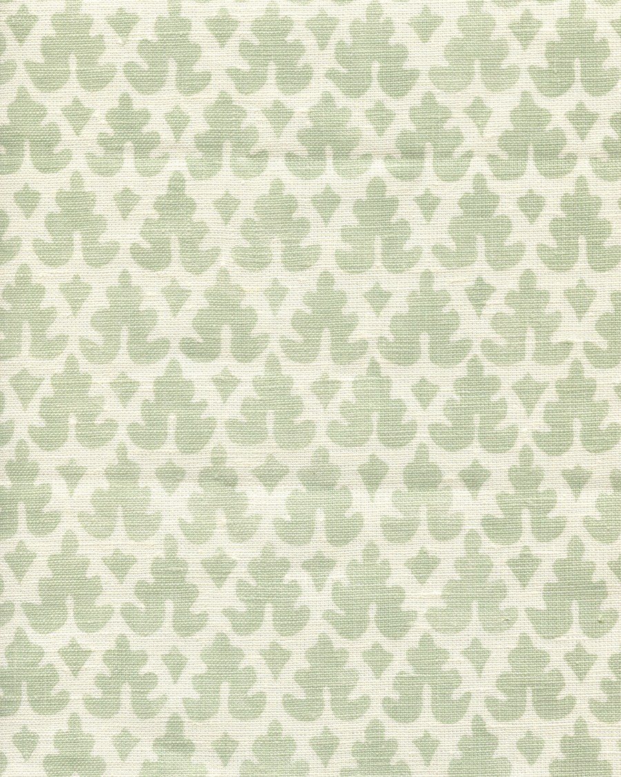 Volpi Neutral Soft French Green on Tint 304040B 04