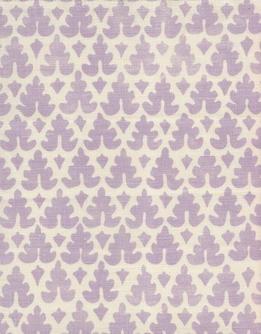Volpi Neutral Soft Lavender on Tint 304040B 05