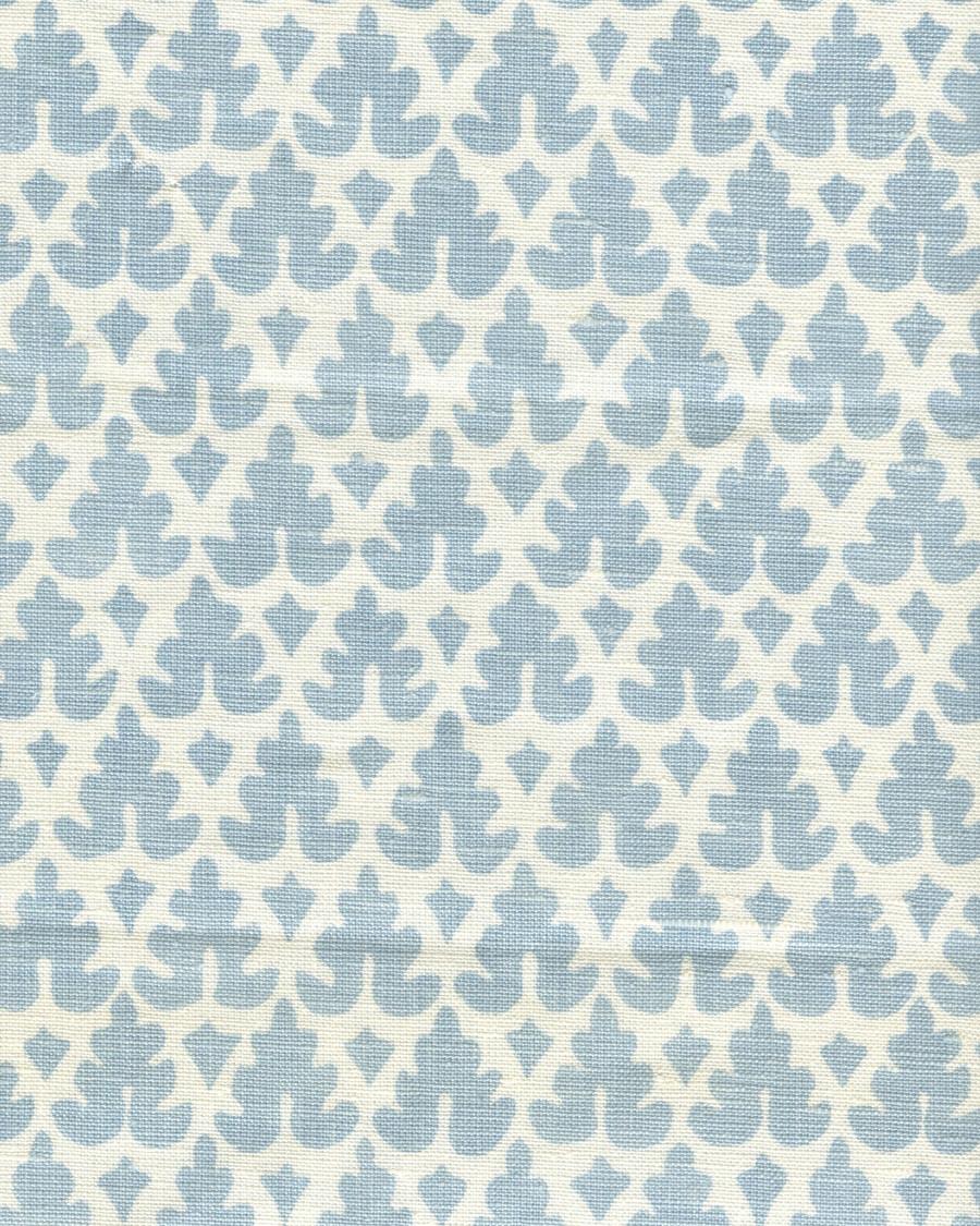 Volpi Neutral Soft Windsor Blue on Tint 304040B 03