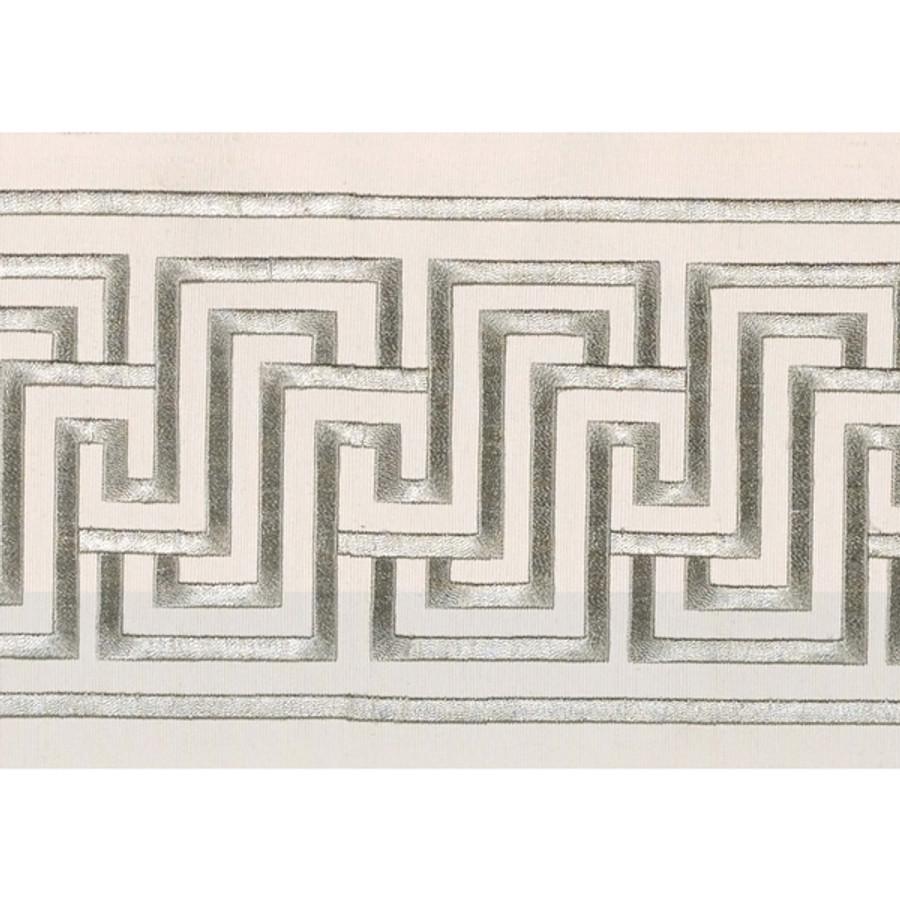 Labyrinth Tape Platinum 66145