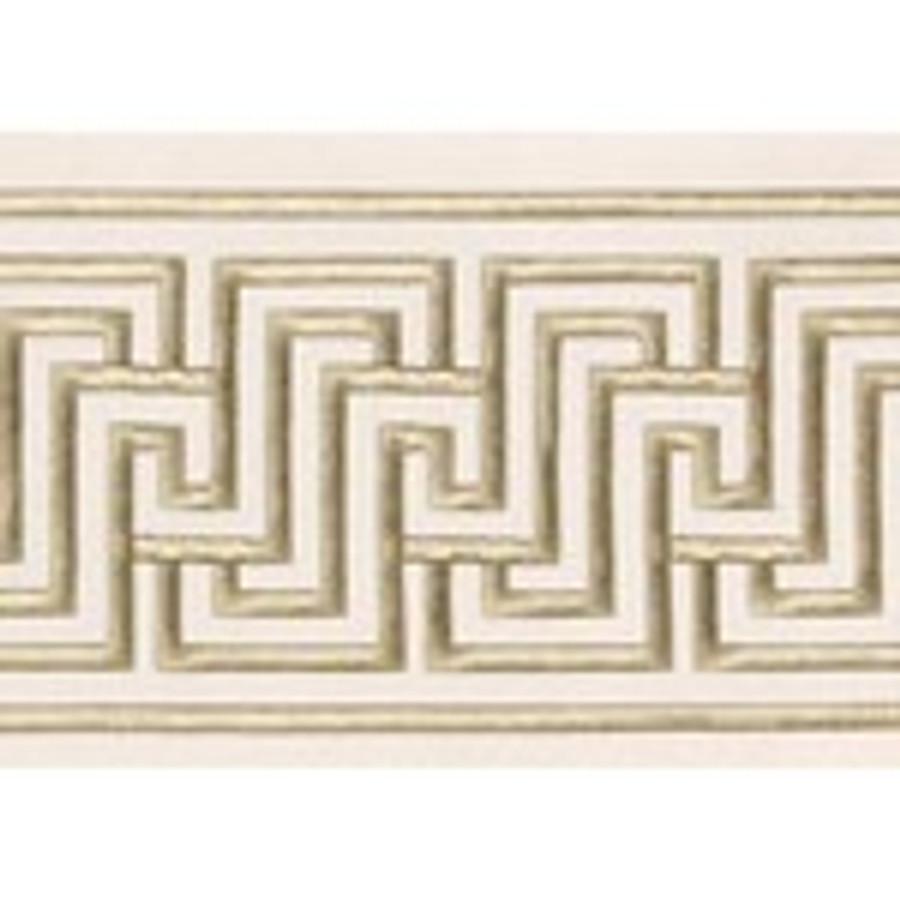 Labyrinth Tape Bronze 66144