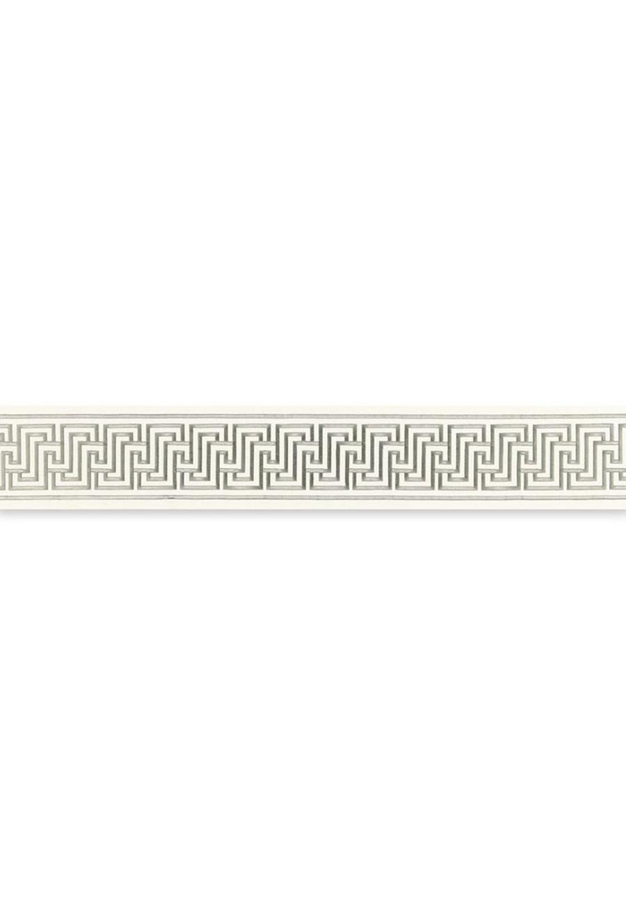 Labyrinth Tape Dove 66140