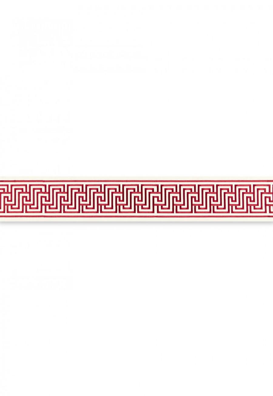 Labyrinth Tape Ruby 66141