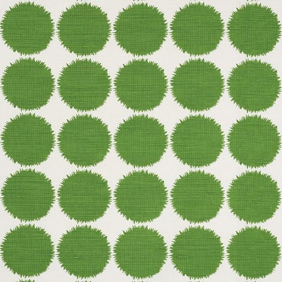 Schumacher Fuzz Green 177091