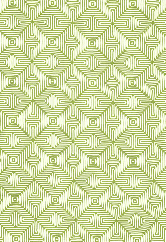 Amazing Maze in Palm