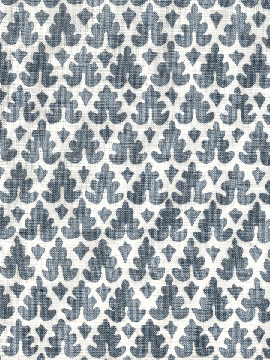 Volpi Slate Navy Tint 304045F