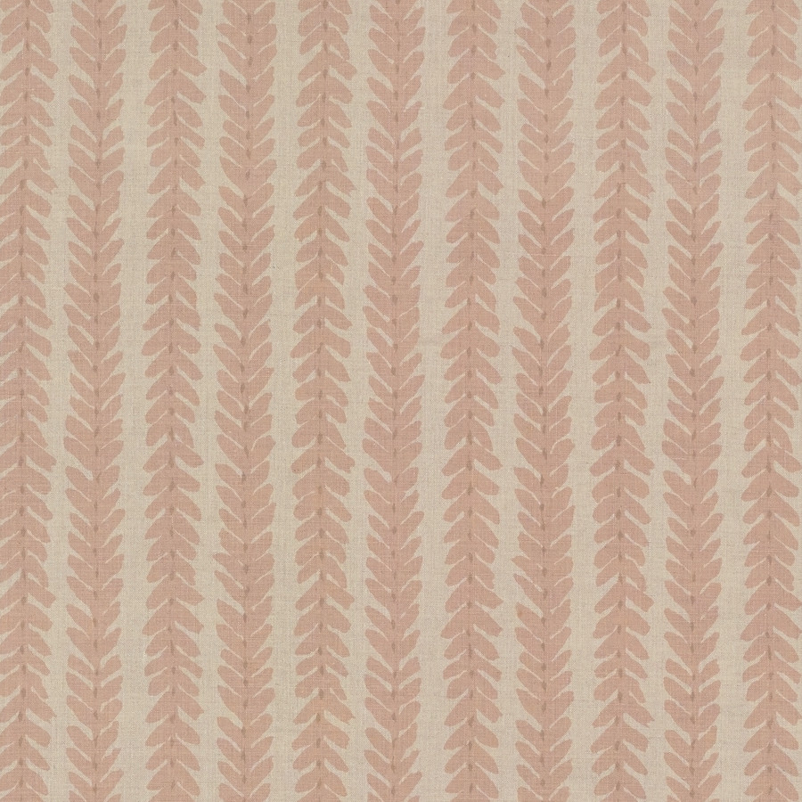 Schumacher Woodperry Pink WOOD04
