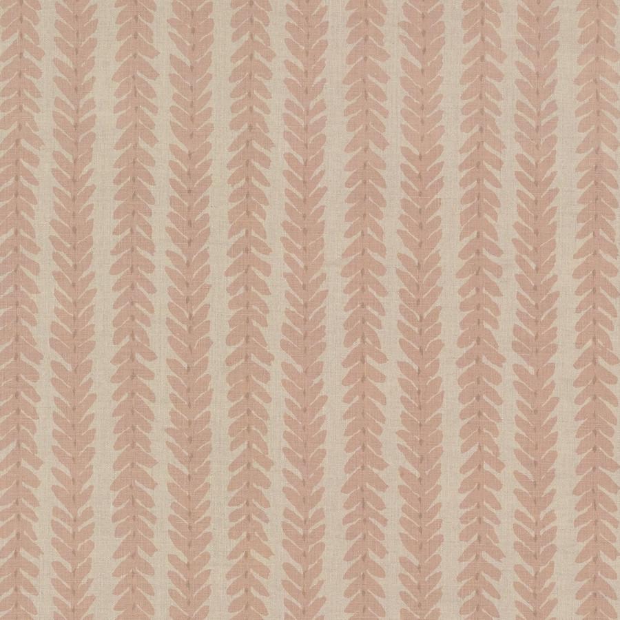 Schumacher Woodperry Pink WOOD04