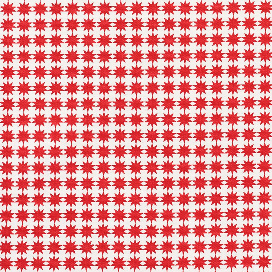 Schumacher Stella Red 177086