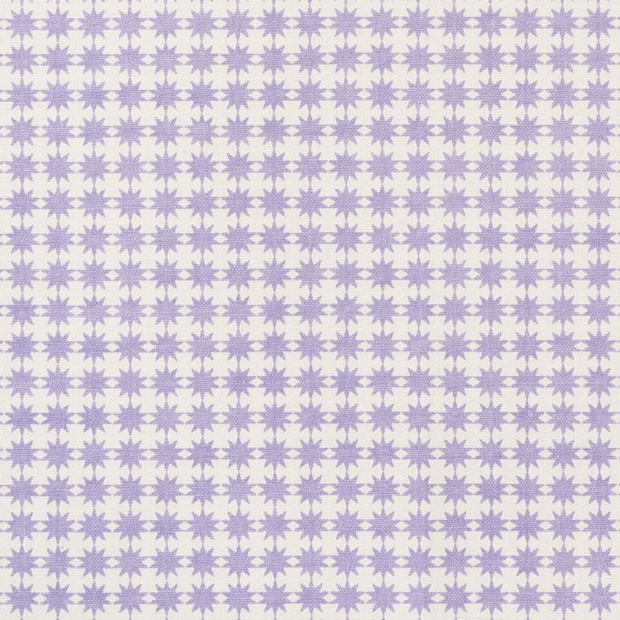 Schumacher Stella Lilac 177084